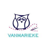 VANMARIEKE